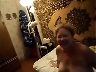 Forbid Mom Finished son homemade copulation full-grown voyeur close-matched granny milf unspecified spliced pal