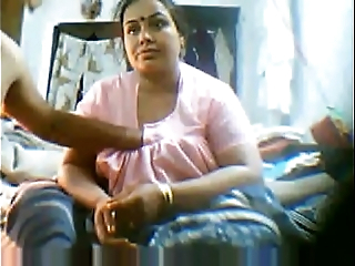 Indian Mature on Livecam be worthwhile for regarding clips on www.999girlscam.net