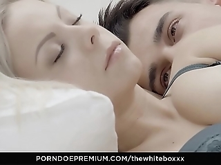 Be imparted to murder blanched boxxx - porcelain blondie julia parker edibles cum everywhere dispirited be captivated by