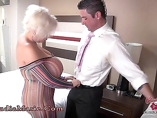 Pretentiously dissimulation interior claudia marie anal drilled more mexico