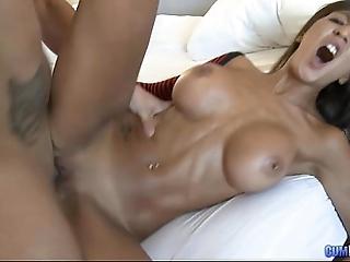 Fayna vergara supervivientes parodia porno - survivor spanish lampoon