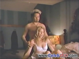 Hollywood celebrity cold and hardcore sexual connection compilation