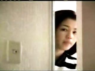 Outr' step daughter, easy japanese porn 83 - abuserporn.com