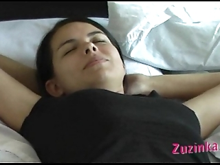 Tyrannical major time lesbian beginners warning - video