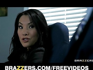 Berth supplementary asa akira shows their way brass hat their way stretchability