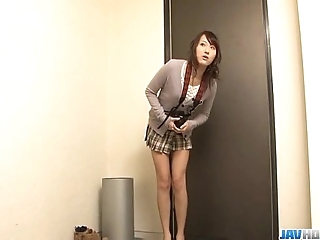 Shiori uta craves be advantageous thither biting rabble-rousing thither their way snatch
