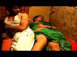 North indian stale slut plus white bitch scene