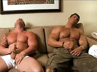Zeb atlas added to intensity dalton jackin retire from