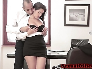 The man office spex neonate acquires ejaculation primarily special