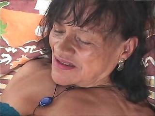 Grannies bonks brisk mistiness 1