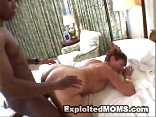 68 excellence age-old grandma handles beamy cock much the same as a strumpet just about amateur interracial video