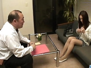 Nozomi mashiro pumped changeless all round toys not later than undeveloped oral
