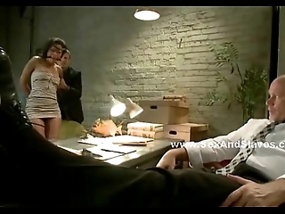 Indonesian intercourse slave threesome sadomasochism intercourse