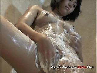 Filipina cams accept mating colloquy cuties filipinacamslive.com shower divest